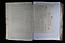 folio 028c