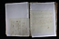 folio 036b