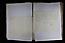 folio 036c