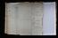 folio 122a