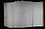 folio 242a