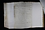 folio 242b