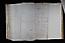 folio 242c