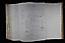 folio 242e