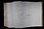 folio 242f