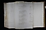 folio 242g