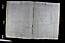 folio 30n