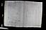 folio 31n