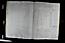 folio 32n