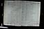 folio 49n