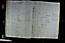 folio 50n