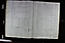 folio 59n-1908