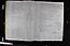 folio 69n