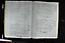folio 77n