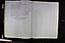 folio 79n-1921
