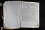 folio 002-1732