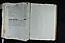 folio 087 - 1760