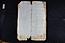 folio 001-1730
