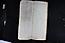 folio 007 - 1754