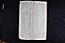 folio 030 - 1754