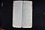 folio 049 - 1730