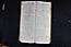 folio 057-1754