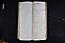 folio 069 - 1730