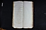 folio 070 - 1754