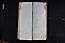 folio 079 - 1730