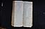 folio 149-1730