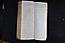 folio 196-1754