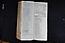 folio 206-1789