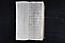 folio 001-1755