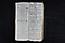 folio 015 - 1781