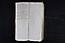 folio 017 - 1772