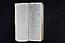 folio 025 - 1753