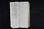 folio 030 - 1772