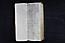 folio 050 - 1753