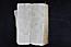 folio 059dup