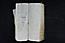 folio 060 - 1781