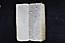 folio 075 - 1754
