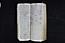 folio 090 - 1781