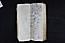 folio 100 - 1754