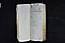 folio 112 - 1781