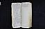 folio 114 - 1782