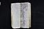 folio 125 - 1755