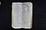 folio 150 - 1781-1754