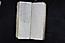 folio 174 - 1781