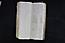 folio 181 - 1778