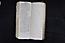 folio 185 - 1781